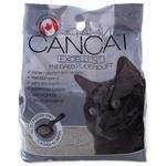 Kočkolit CanCat !!! POUZE OSOBNÍ ODBĚR !!! 8kg
