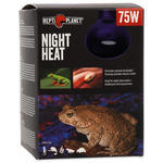 Žárovka REPTI PLANET Moonlight HEAT 75W