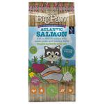 Krmivo LITTLE BIGPAW Cat Senior losos 1,5kg