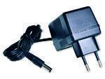 Náhradní napájecí adaptér DOGTRACE 15V / 100mA (model 101 / 1001) 1ks