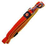Voditko ACTIVE DOG Mellow oranžové XL 1ks
