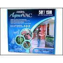 Odkalovač MARINA Aqua Vac čistič vody 15 m