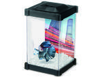Akvárium MARINA Betta Tower Kit  1,25l