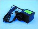 Náhradní hlava AQUA CLEAR 20 (AC mini), AC 30 (AC 150), AC 50 (AC 200), AC 70 (AC 300)