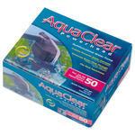 Čerpadlo AQUA CLEAR Powerhead 50 1ks
