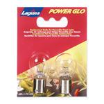 Náhradní žárovka LAGUNA Power Glo 2ks