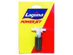 Náhradní vrtulka LAGUNA Free-Flo 1500