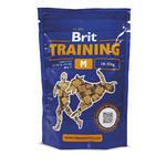 BRIT Training Snack M 200g