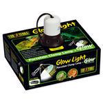 Lampa EXO TERRA Glow Light malá