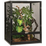 EXO TERRA Screen Terrarium Small Tall 1ks