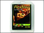 Podložka EXO TERRA Flextray Flexarium 65 vod., 175,260 svislý