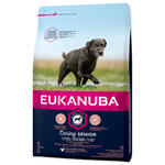 EUKANUBA Senior Large