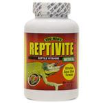 Vitamíny zoo Reptivite 225g
