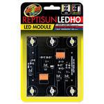 Náhradní modul ZOOMED ReptiSun LED 1ks