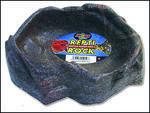 Miska ZOO MED Repti Rock velká 1ks