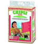 Hobliny JRS Chipsi super 3,5kg