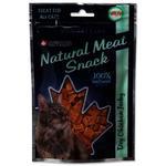 ONTARIO Snack Dry Chicken Jerky 70g