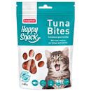 Pochoutka BEAPHAR Happy Snack Cat tuňáková pochoutka 40g
