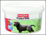 Puppy milk BEAPHAR sušené mléko 200g