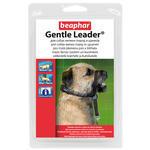 Ohlávka BEAPHAR Gentle Leader for small dogs S