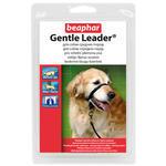 Ohlávka BEAPHAR Gentle Leader for medium dogs M