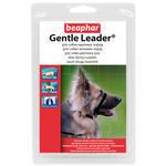 Ohlávka BEAPHAR Gentle Leader for large dogs L