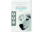 Obojek BEAPHAR Dimpylatum antiparazitní pro psy VET 6,435 g 1ks