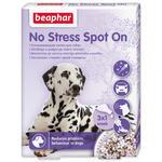 BEAPHAR No Stress Spot On pes 2,1ml