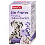 Náhradní náplň BEAPHAR No Stress pro psy 30ml