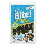 BRIT Lets Bite Brushin` Bone 90g