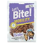 BRIT Lets Bite Mobility 150g