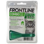 FRONTLINE Combo Spot-On Cats 0,5ml