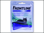 FRONTLINE Spot-On Cat 0,5ml
