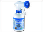 FRONTLINE Spray pro psy a kočky 250ml