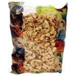 Banánové chipsy APETIT 400g