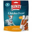 Pochoutka RINTI Chicko Dent Medium kuře 150g