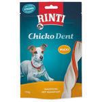 Pochoutka RINTI Extra Chicko Dent Maxi kuře  150g