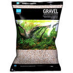 Písek AQUA EXCELLENT křemičitý 2,5 mm 3kg