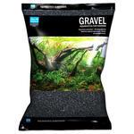 Písek AQUA EXCELLENT 1,6-2,2 mm černý 3kg