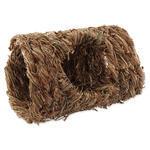 Hnízdo SMALL ANIMAL Ovál travní 20 x 13 cm