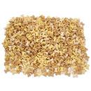 Pochoutka RASCO sušenky mikro kost mix 10kg