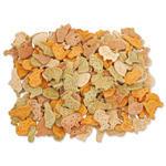 Pochoutka RASCO sušenky zvířátka mix 10kg