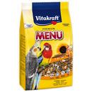 Menu VITAKRAFT Honey Gross Sittich 1kg
