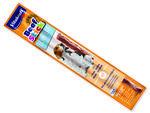 VITAKRAFT Beef Stick® Nízkotučný 12g