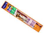 VITAKRAFT Beef Stick® Hypoalergenní 12g