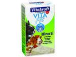 Mineral Stone VITAKRAFT obohacený o mořské řasy