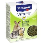 VITAKRAFT Vita C Forte 100g