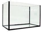 Akvárium CAT-GATO 50 x 30 x 30 cm !! POUZE OSOBNÍ ODBĚR !! 45l