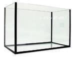 Akvárium CAT-GATO 40 x 20 x 25 cm !! POUZE OSOBNÍ ODBĚR !! 20l