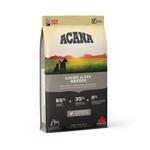 Granule ACANA LIGHT & FIT